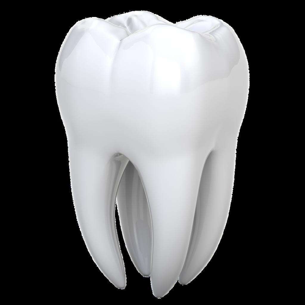 Behandlungen und Leistungen für Zähne - Zahnarztpraxis Georgsmarienhütte