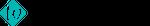 Webeinheit Webagentur Logo