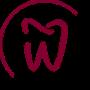 Dr. Weichsler Logo rund 200x200